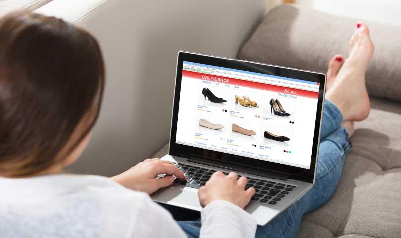 5 Hal Menarik Belanja Online