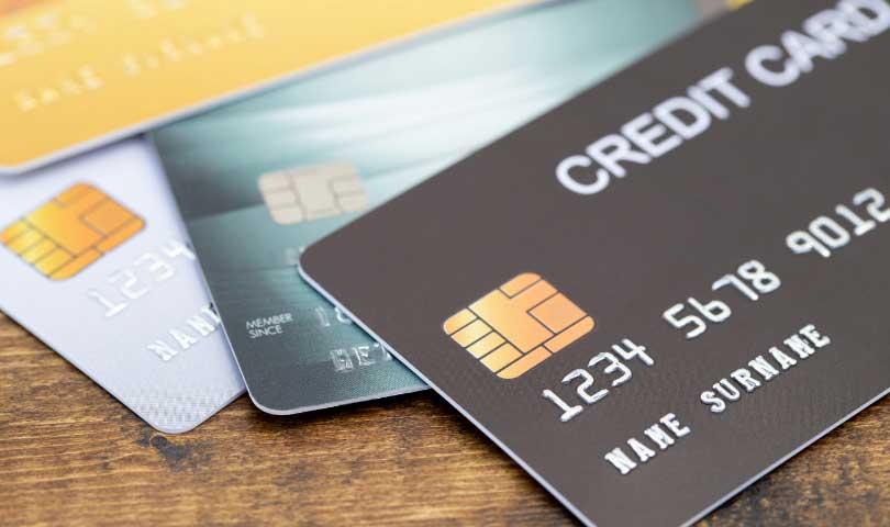 Cara Naik Limit Kartu Kredit