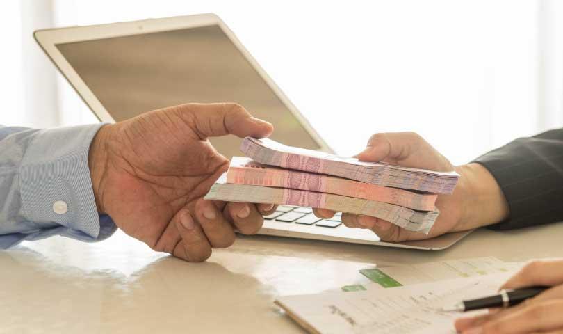 Ingin Mengajukan Pinjaman KTA