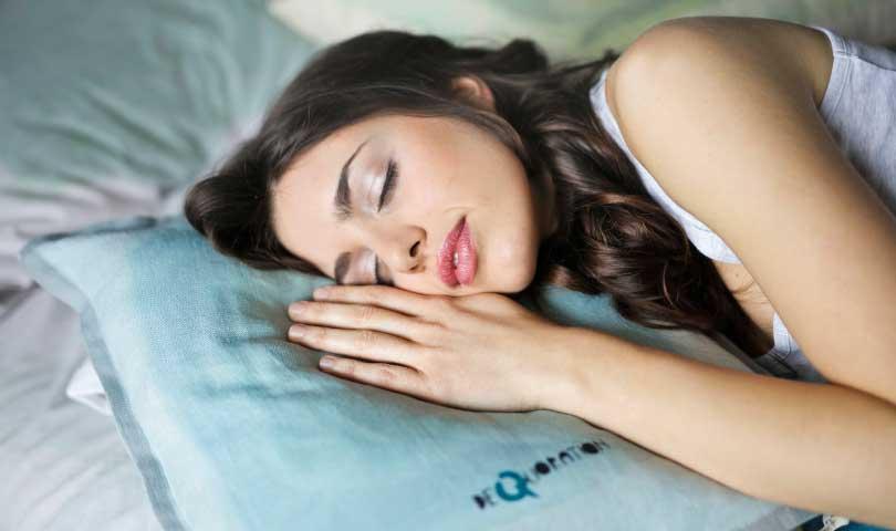 Ingin Tidur Nyenyak? Yuk Pelihara Tanaman Ini