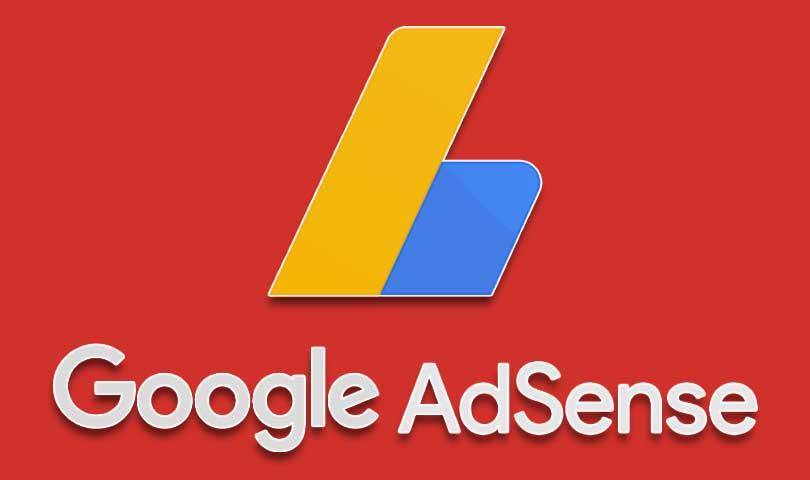 Penelusauran Bersponsor Google AdSense