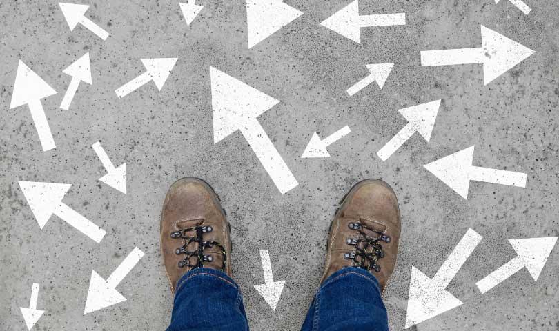 7 Cara Mengambil Keputusan Dengan Cepat