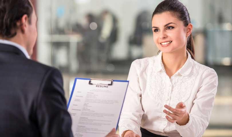 9 Kemampuan Sukses Dalam Interview Kerja