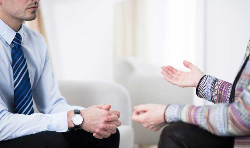 Bagaimana Etika Berbicara Yang Baik?