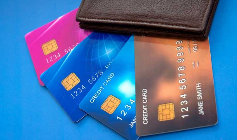 Cara Negosiasi Mengajukan Keringanan Penutupan Kartu Kredit