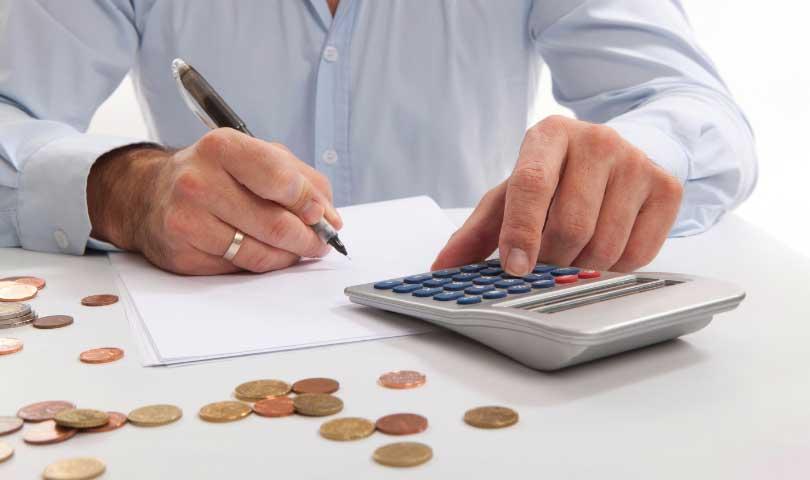 Hanya 3 Tips Cerdas Untuk Menghindari Krisis Keuangan