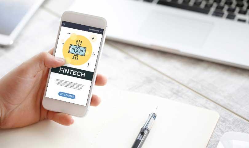 Ingin Mengajukan Pinjaman Online? Pastikan Terdaftar Di OJK dan AFPI