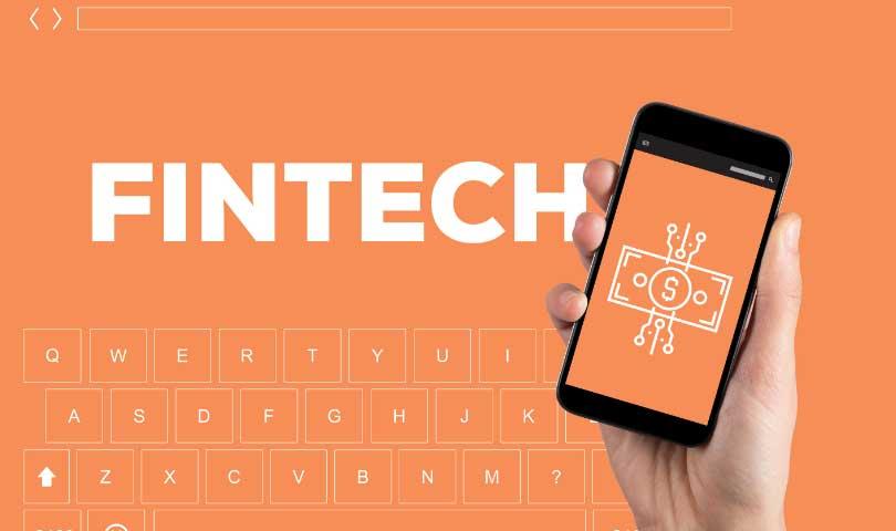 Ingin Mengajukan Pinjaman Online? Wajib Baca ini