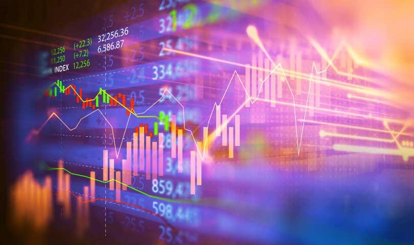 Mengenal Investasi Di Pasar Modal Bagi Pemula