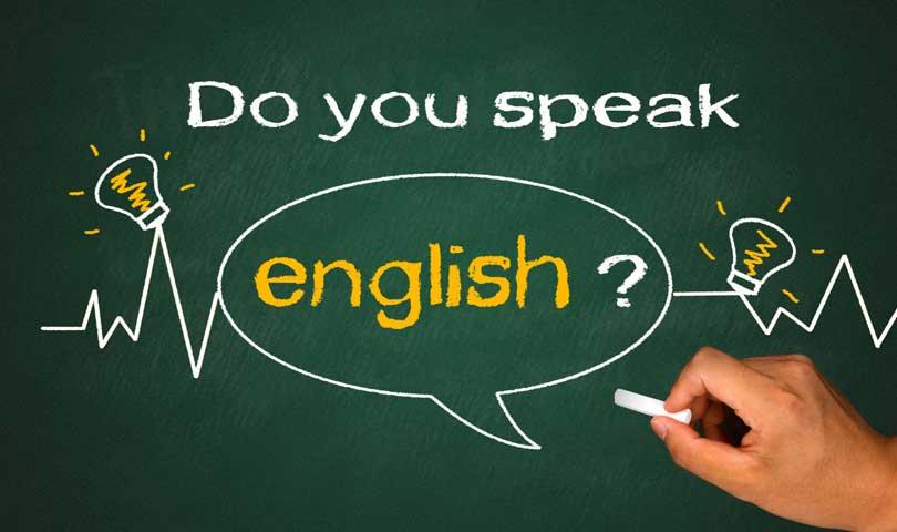 Metode Mahir Bahasa Inggris Tanpa Les