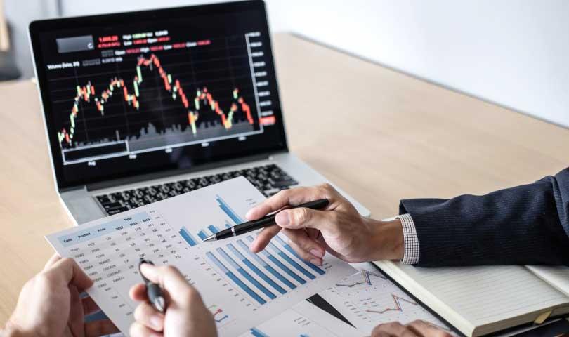 Perhatikan 3 Hal Ini Bagi Investor Pemula Pasar Modal