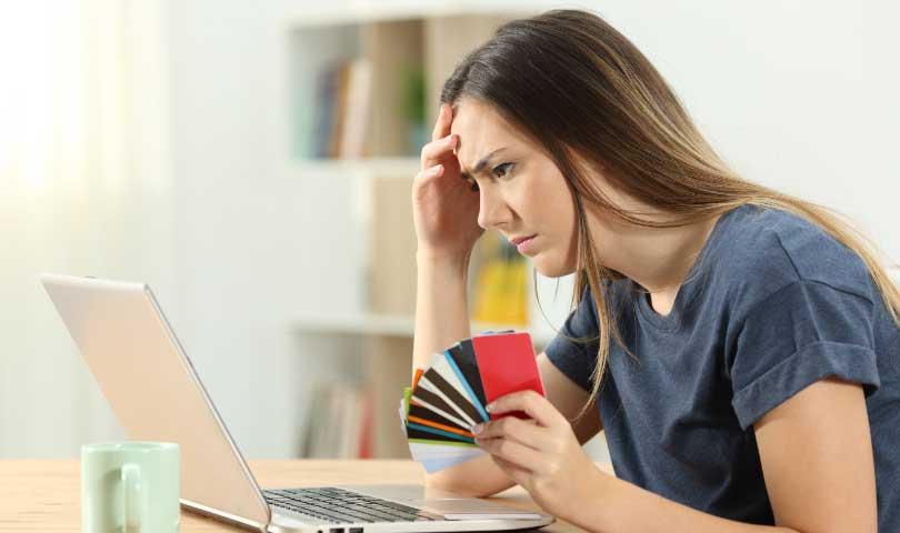 Punya Kartu Kredit? Lakukan Ini Agar Keuangan Tetap Aman