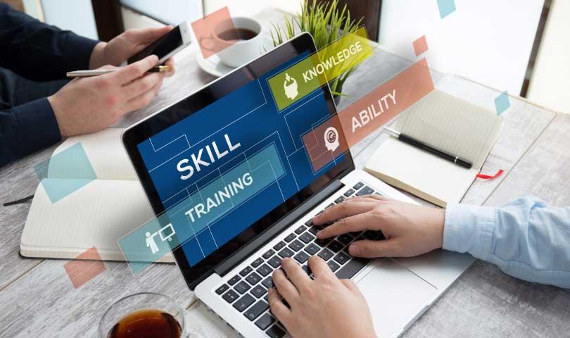 Skill Yang Wajib Dimiliki Agar Cepat Mendapat Pekerjaan