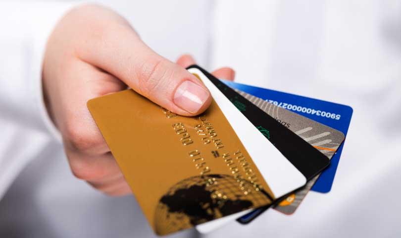 Wajib Baca! Buat Yang Baru punya Kartu Kredit