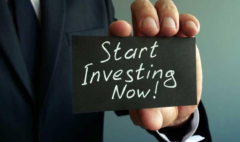 Baru Pertama Memulai Investasi? Lakukan Ini Agar Lancar