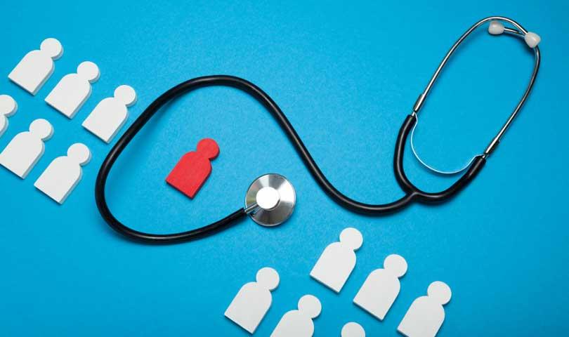 Cara Memilih Asuransi Kesehatan Saat Pandemi Yang Tepat