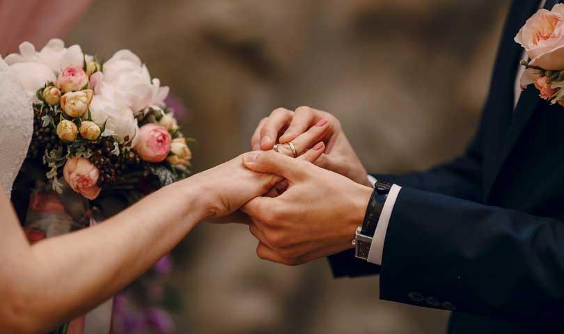 Ingin Menikah Butuh Biaya? Coba Investasi Reksadana