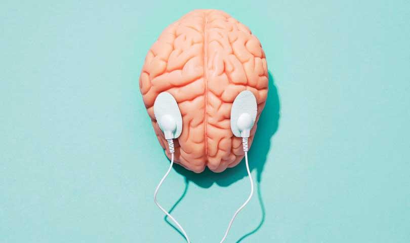 Ingin Menjaga Kesehatan Otak? Hindari 7 Kebiasaan Ini