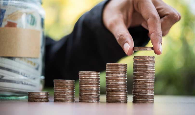 Ini Manfaat Investasi Dalam Mengubah Hidup