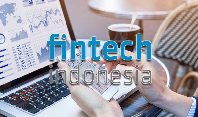 Kelebihan Fintech Lending Dalam Membantu Perkembangan UKM