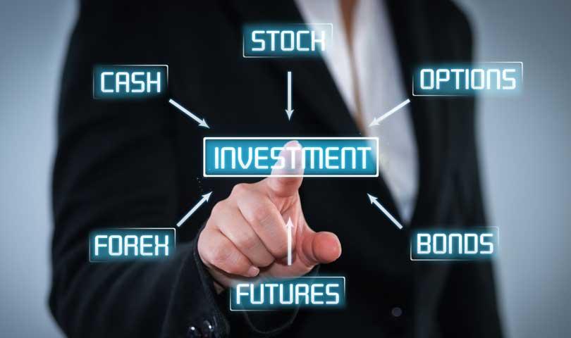 Pilihan Investasi Terbaik Saat PPKM Darurat