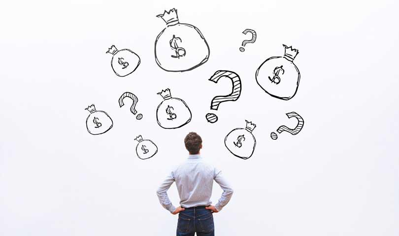 Pilihan Jenis Produk Investasi Cocok Untuk Penghasilan Pas-Pasan