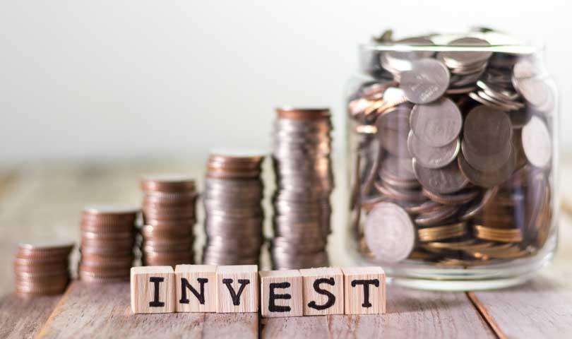 Rahasia Sukses Investasi Sejak Usia Muda