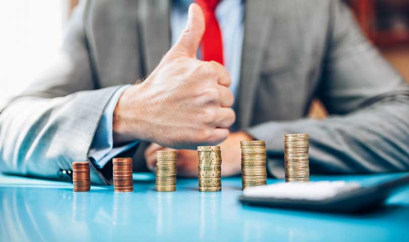 Tips Mulai Investasi Usia 20-an Agar Sejahtera Di Masa Depan