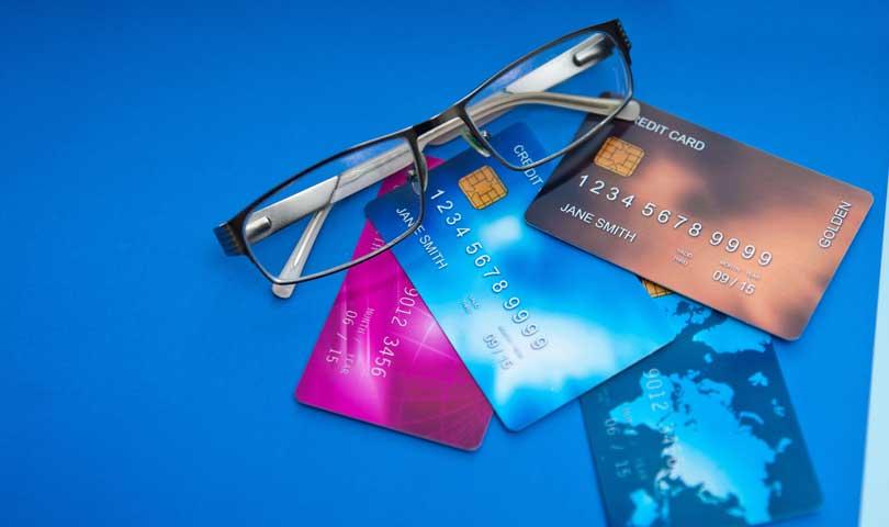 Agar Tagihan Kartu Kredit Tidak Bengkak, Hindari 5 Kesalahan Ini