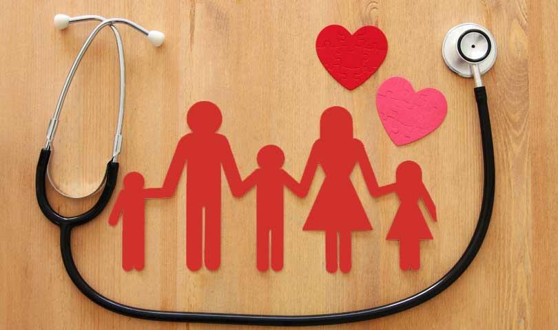 Apa Pentingnya Asuransi Kesehatan Saat Pandemi? Ini Penjelasannya