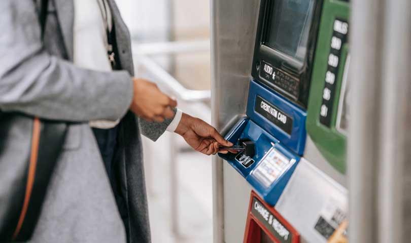 Kartu ATM Hilang Jangan Panik! Lakukan Langkah Ini