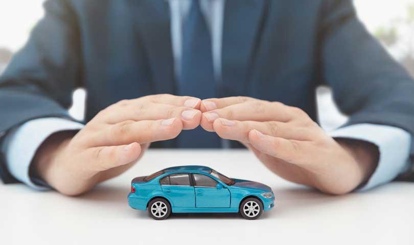 Seputar Pertanggungan Asuransi Kendaraan, Untuk Menentukan Nilainya