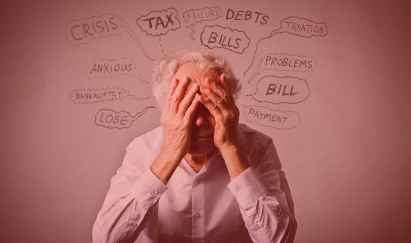 Utang Pinjol Dan Kartu Kredit Menumpuk? Coba Lakukan Ini Agar Teratasi